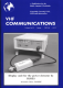VHF-Communications Magazine