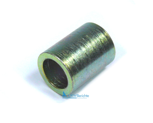 4 mm Bushing