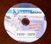 Archiv-DVD UKW 1970-1979
